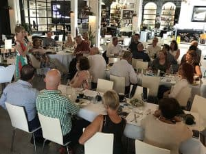 inner west sydney networking group